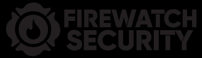 Firewatch Security
